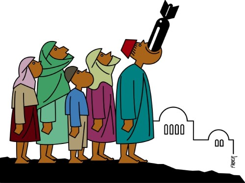afghanistan-civiles-color.1220993910.jpg