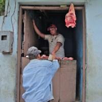 Nouvelles de La Havane. « Ici à Cuba, c'est chaque jour de plus en plus triste »