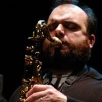 Jazz. Quand Raphaël Imbert marie Mozart et Ellington