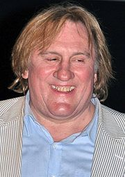 G_Depardieu_2010