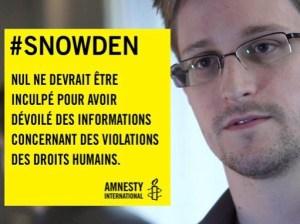 snowden-amnesty