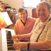 Guy Longnon est mort à Marseille. Le premier, il avait apporté le jazz dans un conservatoire