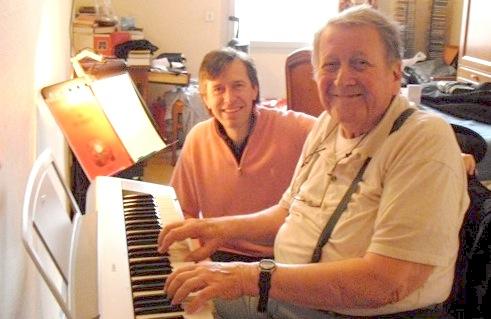jazz.-guy-longnon-conservatoire-marseille