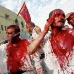 JPP 12 (26_04_2003) (De Bagdad à Rio, cette même Grande Guerre de religions?)