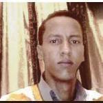 """Mauritanien/apostasie (Mauritanie : condamné à mort pour apostasie – """"avoir parlé avec légèreté du prophète Mahomet"""")"""