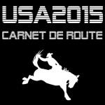 USA 2015 Béta Cowboy