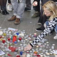 Attentats de Paris. Que de morts, que de drames !