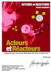 acteurs_réacteurs