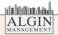 Algin Management