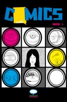 Comicsweb- - Fumetto F Barilari - Grecia-1