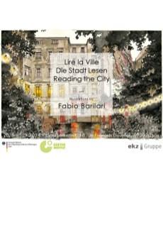 F Barilari - Lyon_Flyer_Def