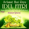 Selamat Lebaran Lyrics And Music By Ungu Arranged By Rrq Khanza O2