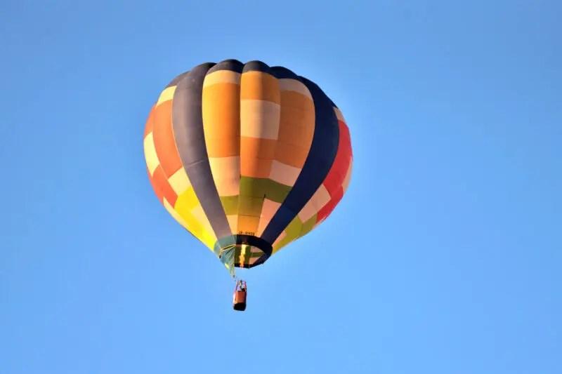 気球おじさんのエレベスト越えの結末は?現在は?「爆報フライデー」