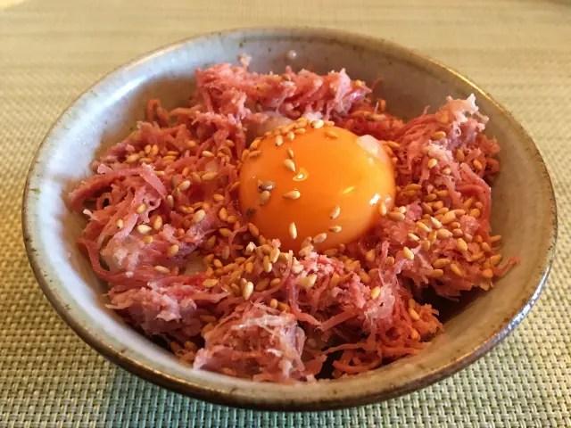 「シンデレラデート」牛丼のレシピ!ロバート馬場が新木優子におもてなし!