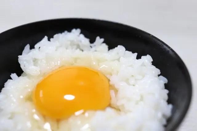 「家事ヤロウ」サテトム卵かけご飯(TKG)のレシピ!