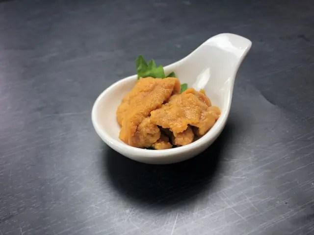 「青空レストラン」ウニカラスミ・丸健水産のお取り寄せ!熊本県・天草