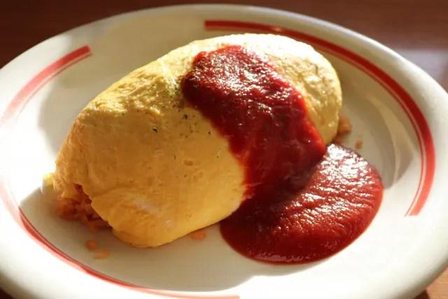 【スッキリ】オムライス専用ケチャップ・鶏肉専用マヨネーズガムラマサラのお取り寄せ!10月1日