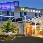 Hyatt-Place-UC-Davis-P001-Exterior.masthead-feature-panel-medium