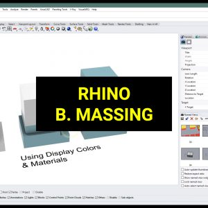 rhinoMassing_preview_text
