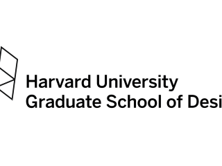 Thesis Student Reviews // Harvard GSD: Risk and Resilience