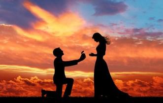 「プロポーズ」の画像検索結果