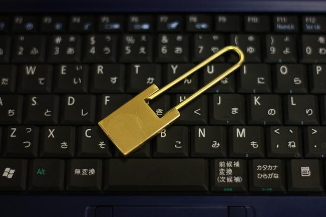 失敗実例もぶっちゃけます。WordPressを導入したなら、セキュリティを高めるプラグインも導入しておこう!