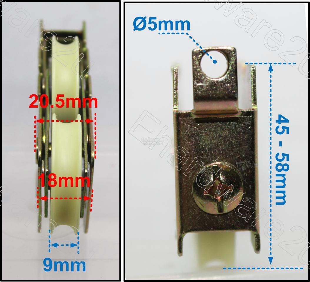 Aluminium Frame Sliding Glass Door D End 5 13 3 50 Am