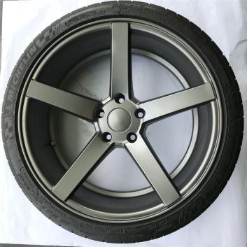 Image result for rim tyre