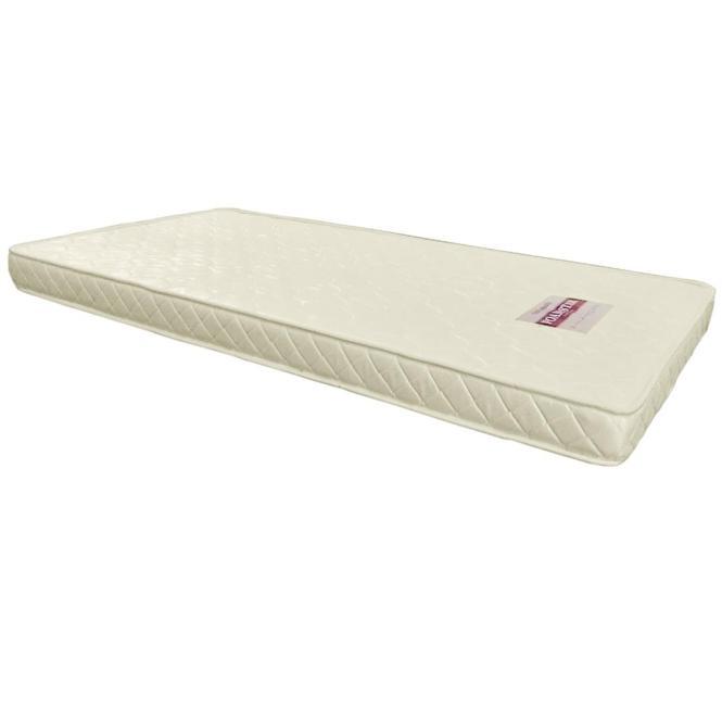 Goodnite Foam Star Thickness 5 733 Single Mattress Free Pillow