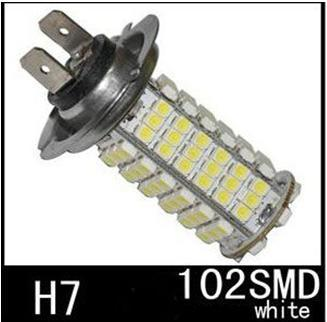 sales h7 102 led light headlight end 2 1 2017 10 33 am
