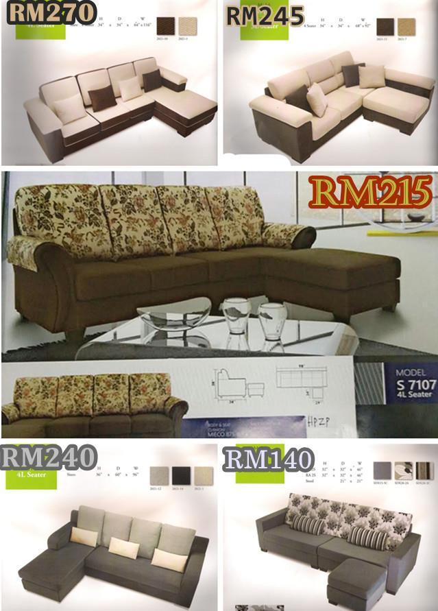 Sofa Murah Malaysia 2017 Catosfera Net