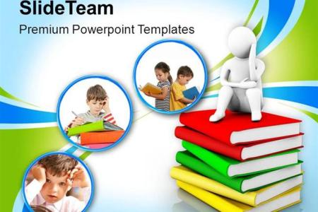 slide presentation background education » 4k pictures | 4k pictures, Free School Powerpoint Templates, Powerpoint templates