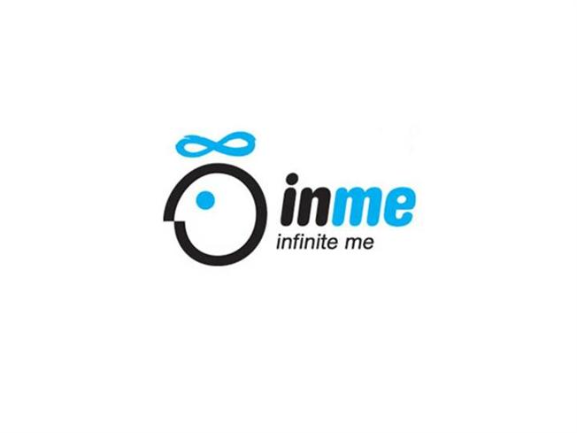 Image result for inme camp