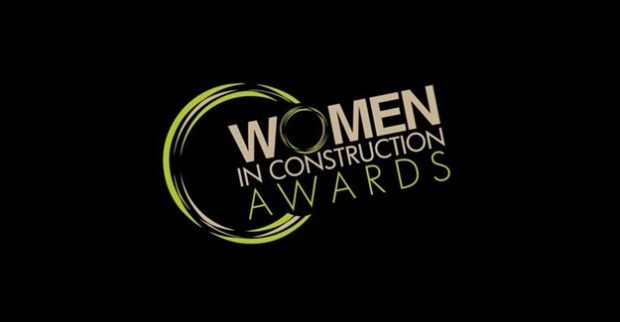 2017 Women in Construction Awards finalists revealed