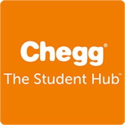 Image result for chegg