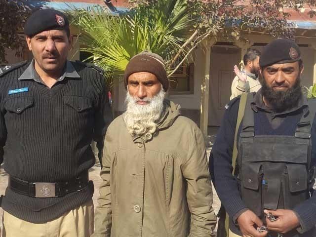 پشاور میں شوہر نے فائرنگ کرکے بیوی کو قتل کردیا