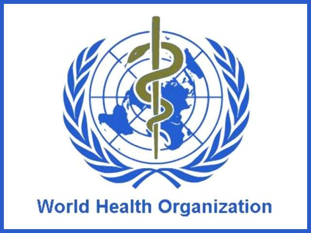 عالمی ادارہ صحت؛ کورونا سے ہلاک افراد کی تدفین کیلیے نئی سفارشات جاری