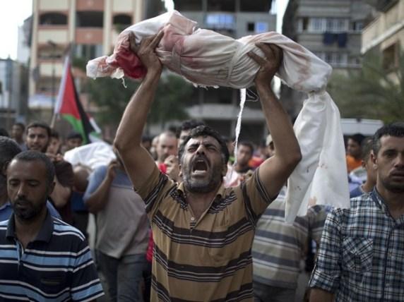 عالمی عدالت نے فلسطین میں اسرائیل کے جنگی جرائم کی تحقیقات شروع کردیں