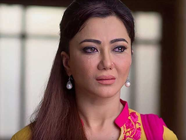 مسلمان ہونے کی وجہ سے امتیازی سلوک کا سامنا کرنا پڑا، بھارتی اداکارہ