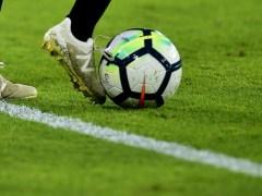 پاکستان میں فٹبال تنازع پر فیفا نے کل تک کی ڈیڈ لائن دیدی