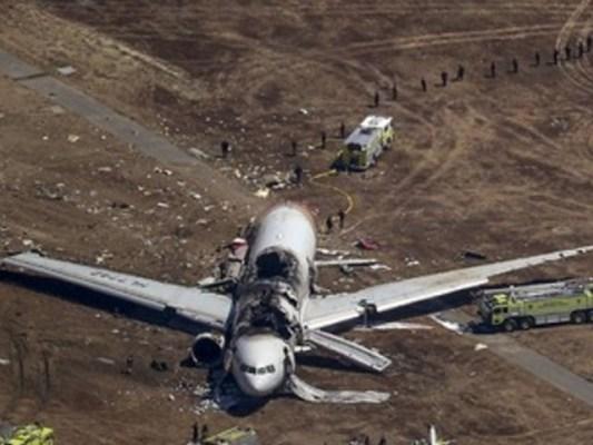 طیارہ ملٹری پریڈ کرتب دکھانے کے لیے استعمال ہوتا تھا، فوٹو: فائل