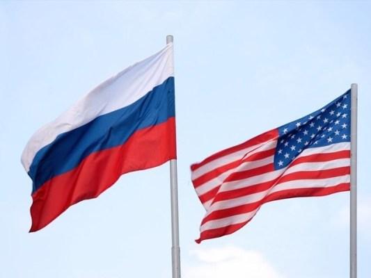 امریکا کی جانب سے روس پر سائبر حملوں اور الیکشن میں مداخلت کا الزام عائد کیا گیا ہے