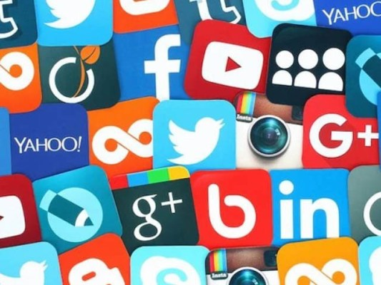 سوشل میڈیا پر ہنگامہ آرائی کیلیے اکسانے والوں کیخلاف کارروائی کیلیے ایف آئی اے سائبر کرائم سے رجوع کرلیا گیا