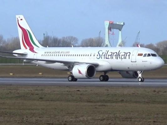 خوش قسمتی سے حادثے کے وقت جہاز میں کوئی موجود نہیں تھا، فوٹو: فائل