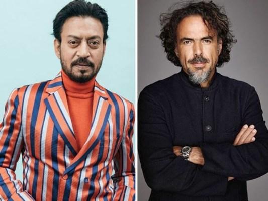 عرفان خان یہ جانے بغیر اس دنیا سے چلے گئے کہ ان کے پسندیدہ ہدایت کار ان کے ساتھ کام کرنا چاہتے تھے، بیوہ عرفان خان (فوٹو:انٹرنیٹ)