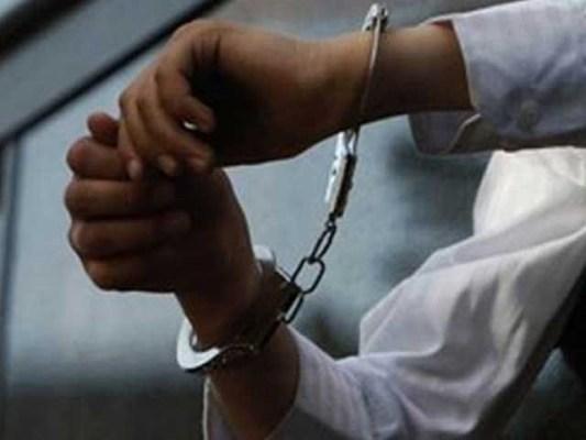 سفاک ملزم نے اسلام آباد پولیس کی لیڈی پولیس اہلکار کو بھی زیادتی کا نشانہ بنایا