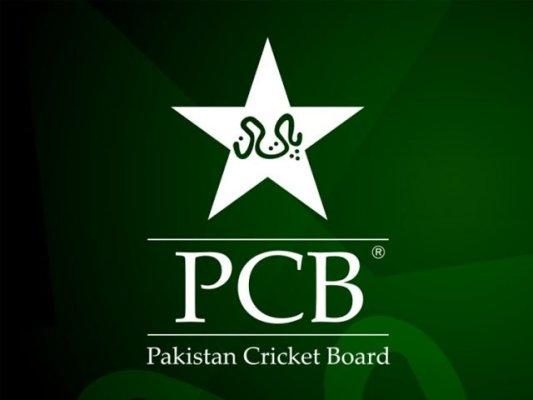 اس دوران تینوں طرز کی کرکٹ میں پاکستان کی نمائندگی کرنے والے کھلاڑیوں اور اسپورٹ اسٹاف کی ویکسینیشن کی گئی۔