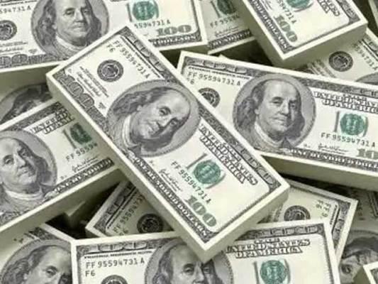 وزیرخزانہ شوکت ترین قرضوں کی مس مینجمنٹ پر اعلیٰ سطع کی انکوائری کروائیں، ایف پی سی سی آئی کا مطالبہ (فوٹو: فائل)