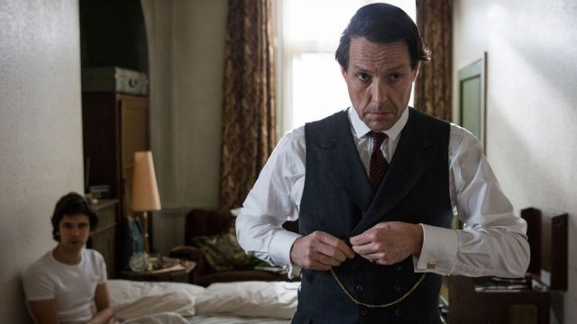 A Very English Scandal: What the critics thought