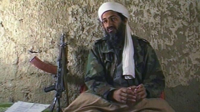 Usame Bin Ladin, 11 Eylül saldırılarından üç yıl önce CNN ile mülakatında ABD'ye karşı cihat ilanı yapmıştı.
